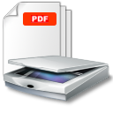 ForIT - Scan2PDF